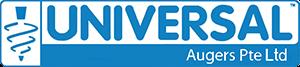 Universal Augers Pte Ltd